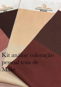 make 1
